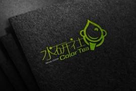 成都标志设计 了解企业品牌标志设计的3大类别!