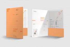 【画册设计图片欣赏】精美画册版式设计欣赏 一大波画册设计来袭