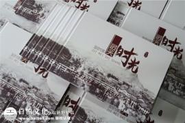 纪念册设计之前的照片拍摄与准备 这是纪念册照片拍摄方法!