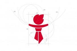 logo设计理念 企业logo设计该有的万能信条!