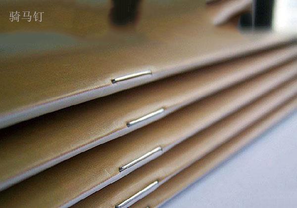 印刷装订方式大全第1张-宣传画册,纪念册设计制作-价格费用,文案模板,印刷装订,尺寸大小