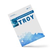 企业画册设计_宣传册设计