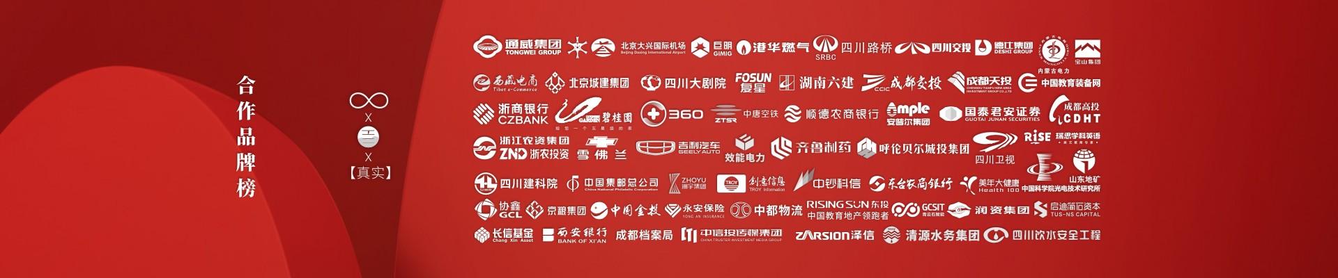 成都宣传册设计公司-百铂文化