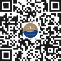 百铂文化客服微信二维码