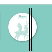 餐厅vi品牌设计