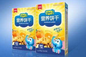 成都包装设计公司做过的创意饼干食品包装设计案例赏析,品牌之路!
