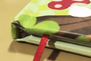 成都石浦中心幼儿园大四班毕业纪念册设计制作
