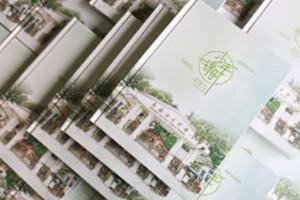 【毕业同学录照片书的价格】 做毕业影集册多少
