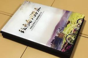 小学毕业水晶纪念册制作|成都毕业纪念册设计