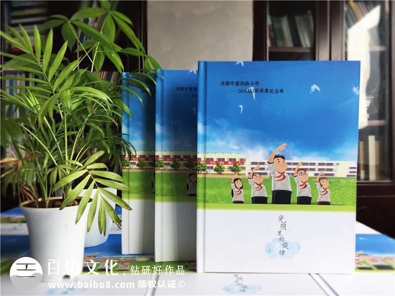 纪念画册设计在内页样式-纪念册版式应该是什么样的第1张-宣传画册,纪念册设计制作-价格费用,文案模板,印刷装订,尺寸大小