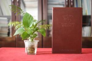 【高档西餐菜谱设计】皮面菜谱制作厂商为西餐厅饭店做的菜单设计