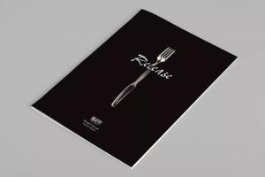 哪里可以设计制作菜谱_菜单印刷制作哪家好