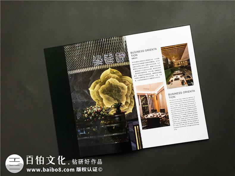 创意火锅店菜谱设计案例展示-泰国菜餐厅菜单设计有什么要注意的?