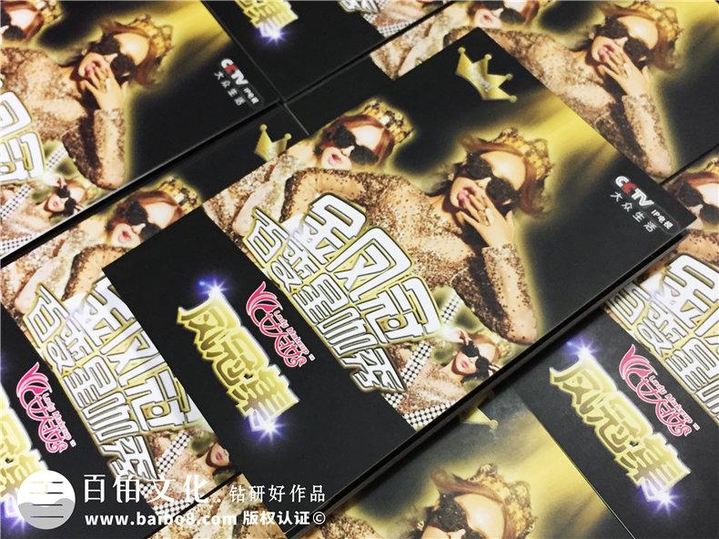金凤冠活动集邮册定制-公司纪念邮册制作