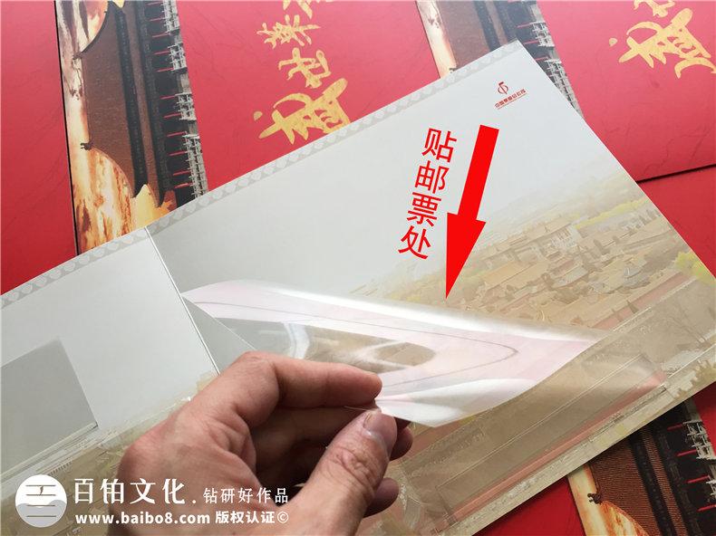 成都不干胶印刷厂家的标签印刷|材料材质|价格计算