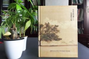 编辑四十周年同学聚会纪念册的体会词句,相册配文-成都文化宫中学
