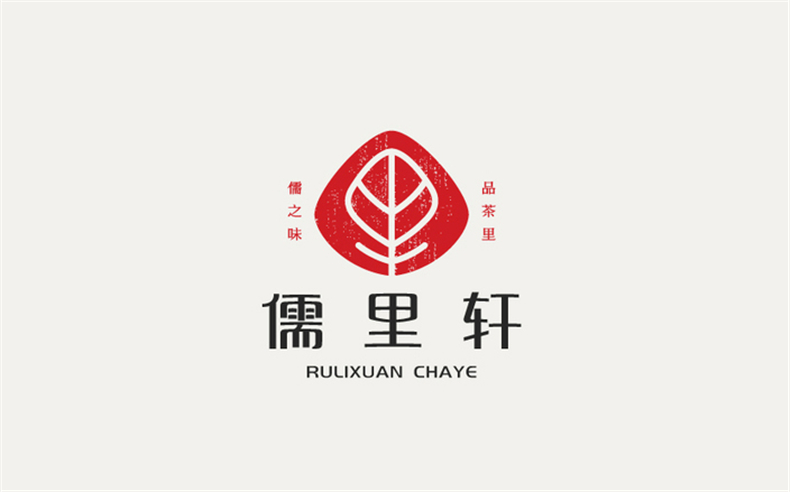 对企业的logo是什么意思,logo设计公司该怎么设计品牌logo标识?