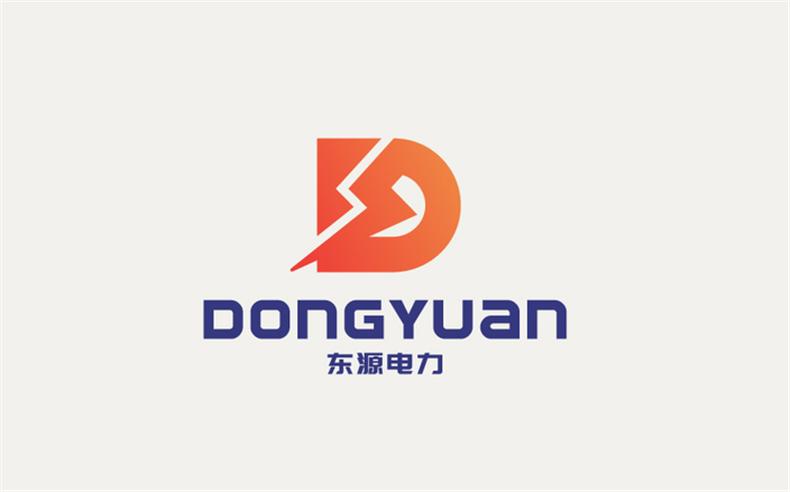 优秀的logo设计案例 看专业logo设计公司坚持的logo设计方法