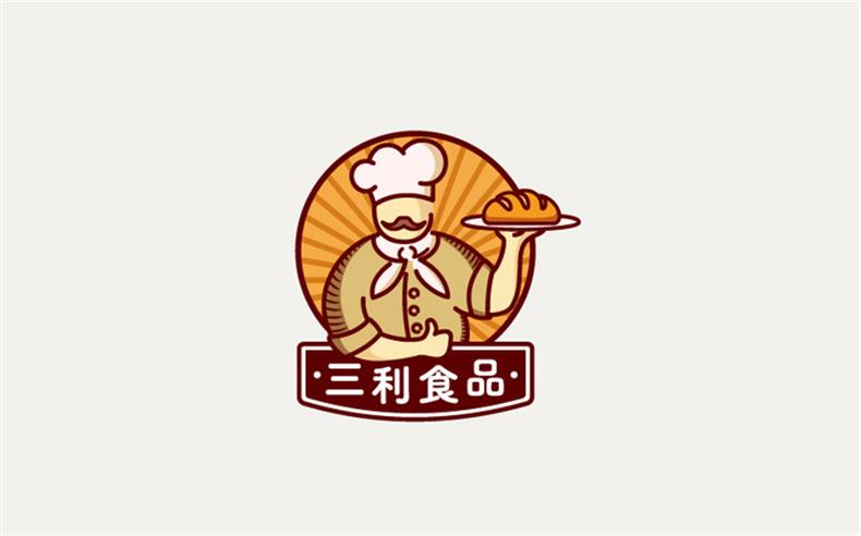 成都logo设计去哪里 有哪个logo设计公司值得推荐?