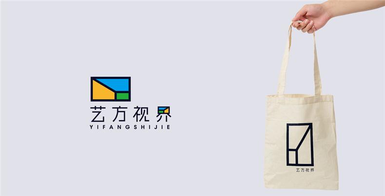 成都logo标识设计公司的logo怎么设计出来的?