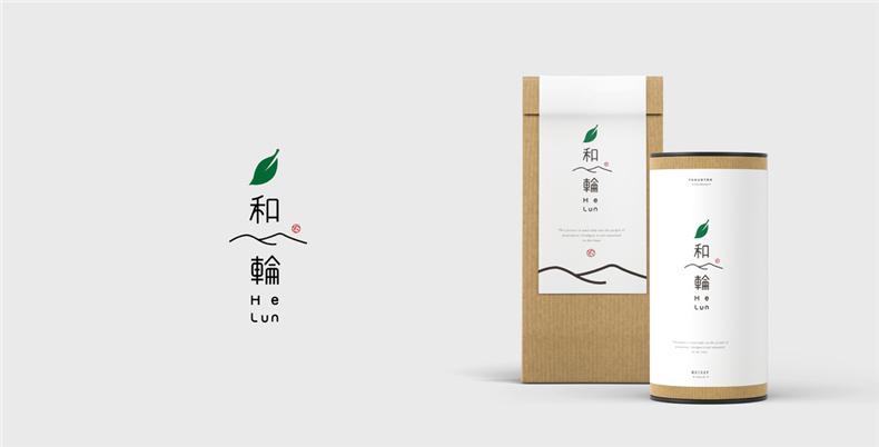 成都logo设计怎么做 致力提升企业形象的logo设计原则和思考!