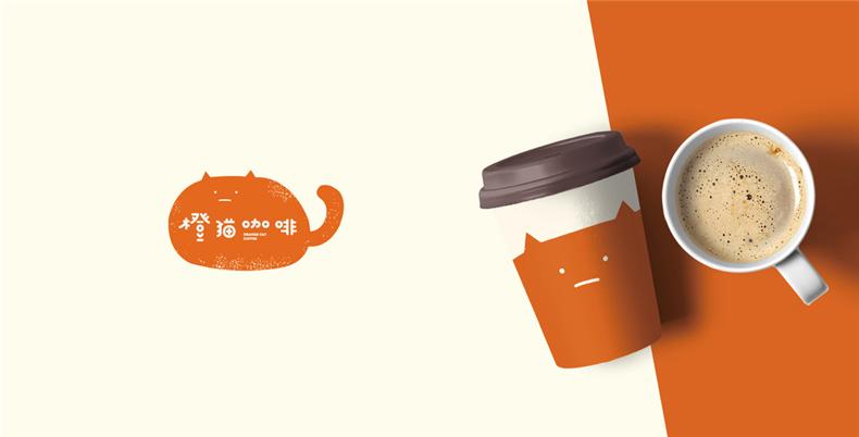 成都logo设计制作 从一组logo案例中分析品牌logo设计如何做?
