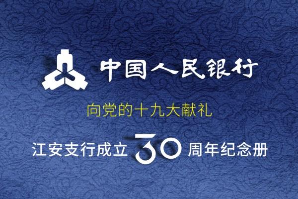 企业发展纪念册设计-公司周年庆相册制作