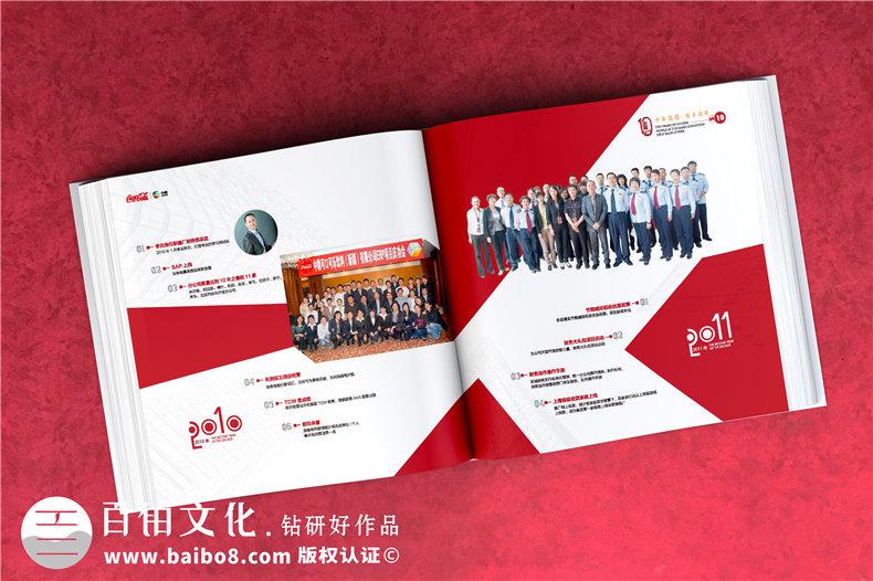 纪念册定制-纪念册创意排版与设计的方法总结第3张-宣传画册,纪念册设计制作-价格费用,文案模板,印刷装订,尺寸大小
