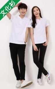 成都文化衫定制礼品设计 企业广告衫文化衫定做与图案设计