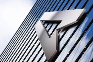 实业有限公司VI设计 奥博利斯工业品牌vi设计