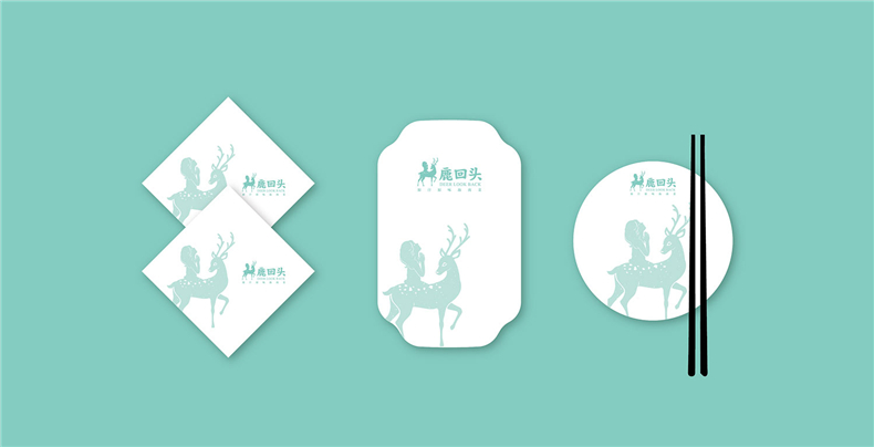 logo标志设计怎么做 标志设计的思路和步骤!