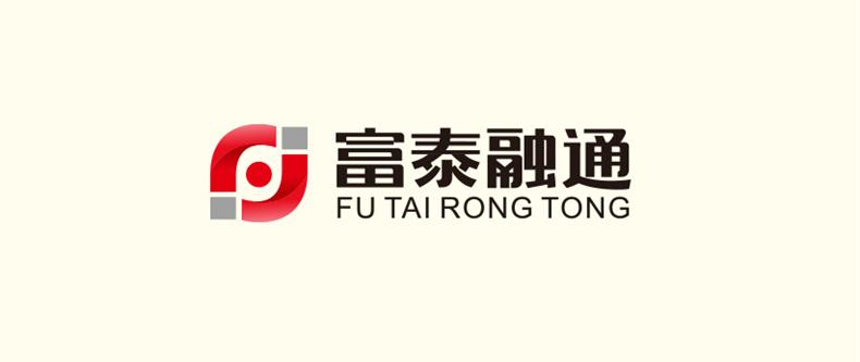 「成都logo设计公司」透过金融企业标志讲解logo设计原则