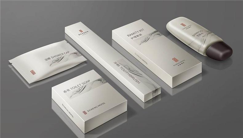 在众多成都vi设计公司中,做全套酒店品牌企业vi设计最好的是哪家
