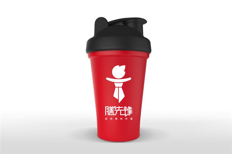 企业logo设计多少钱 餐饮品牌VI形象设计全案赏析