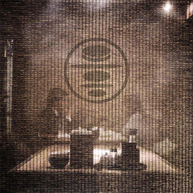 酒店logo设计-无论专业公司收多少钱及价格费用-品牌标志亮眼才行!