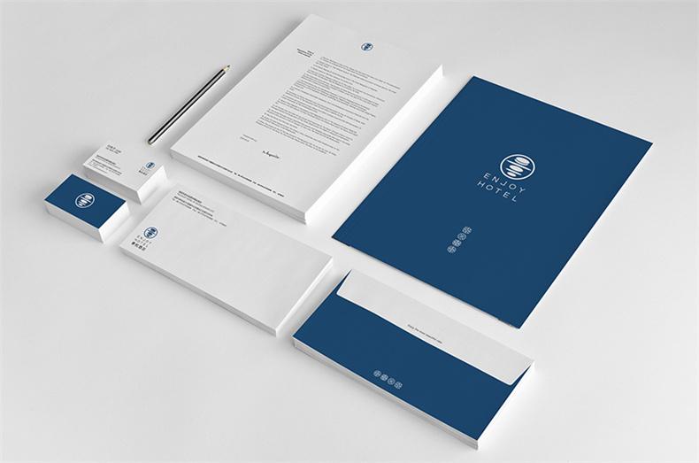 企业品牌策划和设计的经验-设计公司的总结第2张-宣传画册,纪念册设计制作-价格费用,文案模板,印刷装订,尺寸大小