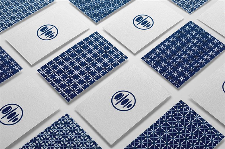 企业品牌策划和设计的经验-设计公司的总结第3张-宣传画册,纪念册设计制作-价格费用,文案模板,印刷装订,尺寸大小