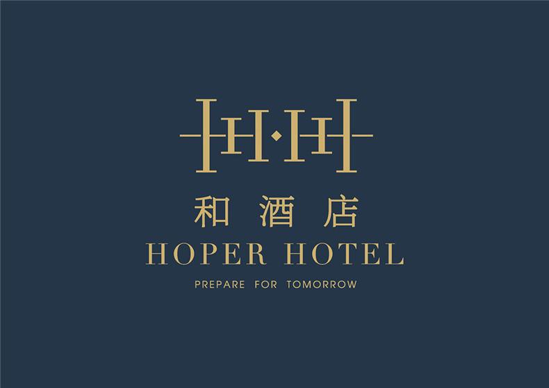 酒店logo图片大全