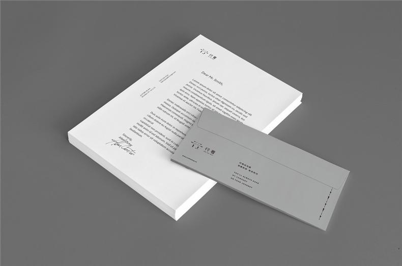 精辟!知名酒店vi设计公司-从理念解锁精品酒店品牌策划的定位战略!