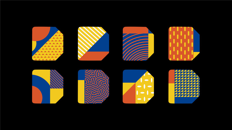少儿艺术培训机构vi设计-学校品牌视觉系统设计手册目录清单有哪些