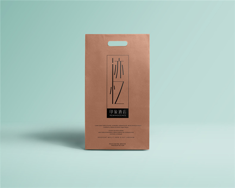 成都vi设计公司告诉你什么是vi设计 专业的企业vi设计的构想