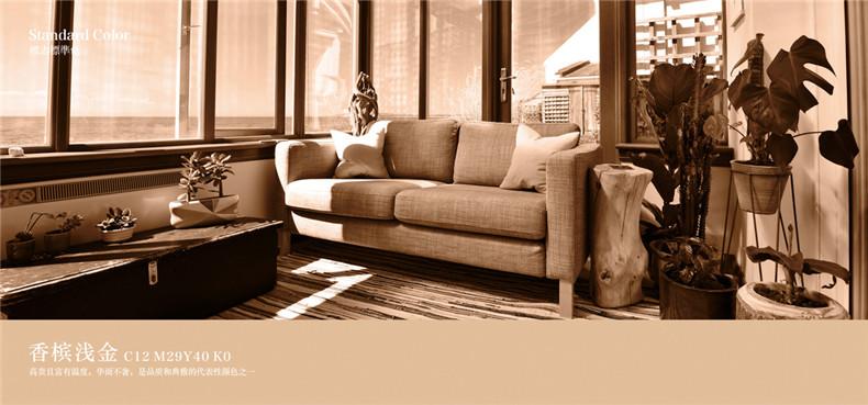 酒店vi设计报价说明-经济型酒店品牌全案设计多少钱一套,价格费用