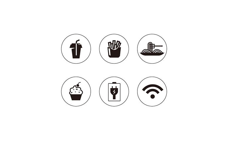 品牌设计的理念是什么 从思想上该怎么设计企业品牌设计