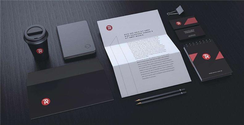 成都品牌设计公司必知的企业vi设计的重要意义!