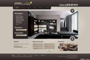 公司网页设计是响应式自适应网站建设好 还是独立制作手机网站好?