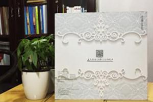 艾美家居衣柜画册设计-家具画册定制