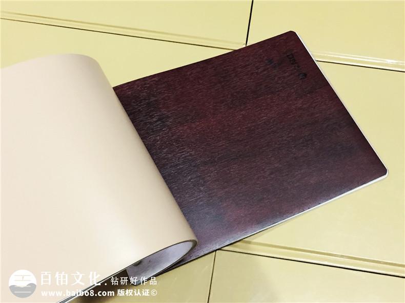 众邦高端PVC色卡设计|色卡制作公司