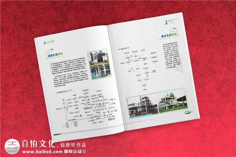 和画册设计公司合作流程-讲解画册设计公司的画册制作步骤第6张-宣传画册,纪念册设计制作-价格费用,文案模板,印刷装订,尺寸大小