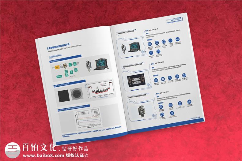 企业画册设计-企业品牌画册设计为企业发展赋能赋智第5张-宣传画册,纪念册设计制作-价格费用,文案模板,印刷装订,尺寸大小
