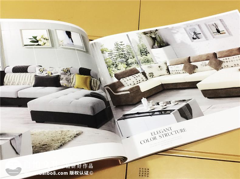 产品画册内容 产品宣传画册的内容包含哪些?